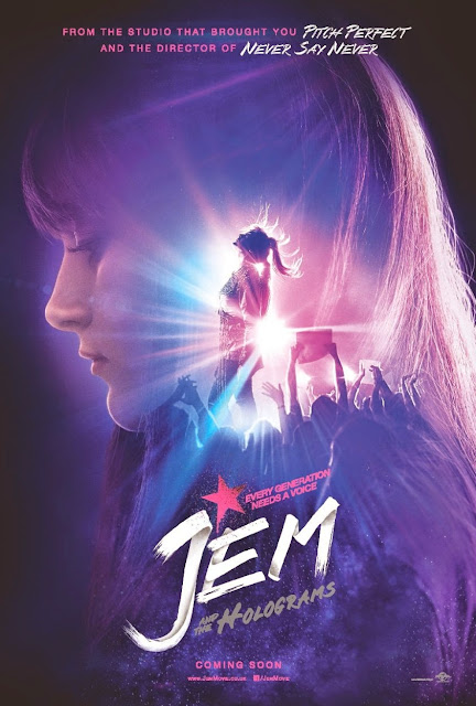 poster%2Bpelicula%2Bjem%2By%2Blos%2Bhologramas
