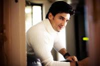 Manish Raisinghan Pemeran Saket Di Bidaai ANTV