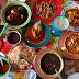 El Tacoqueto Restaurant - Tulum, Mexico