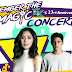 EK celebrates 23rd Anniversary with  Sarah G, James Reid and many more