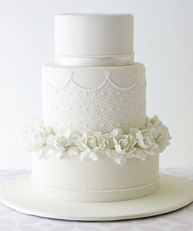 2 tier wedding cake singapore cakes2share singapore pale white wedding cake 3 10166