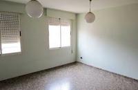 piso en venta parque del oeste castellon dormitorio