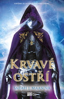 https://www.goodreads.com/book/show/33174801-krvav-ost?ac=1&from_search=true