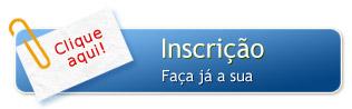 https://web.sistemas.pucminas.br/GPS.Inscricao/PortalCandidato/Login/76227FE0-9DEF-4B77-A8F4-A4DCEFF7998D