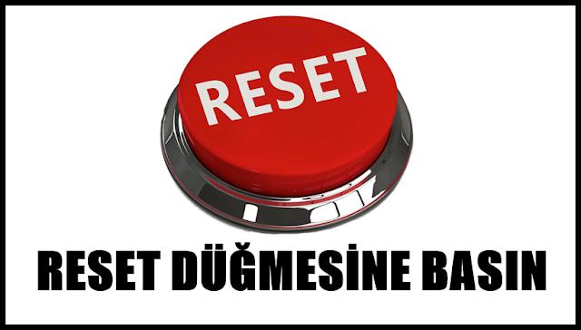 reset.png