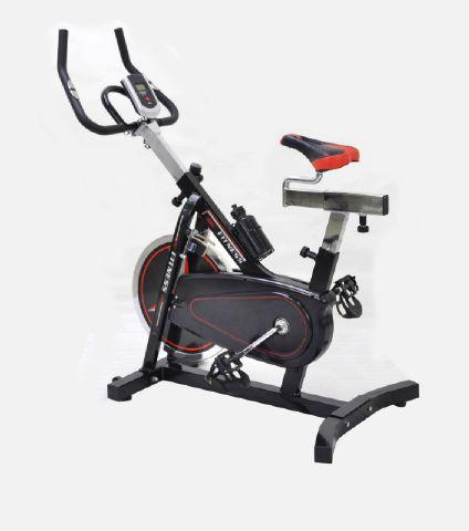 Sepeda statis | jual treadmill murah toko alat fitness