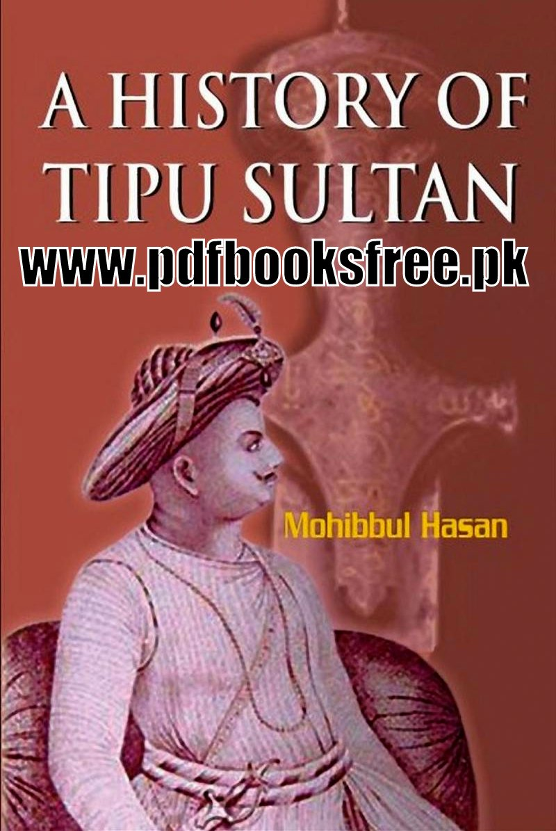 Tipu Sultan: Life Of The Ruler And Controversy Around Him