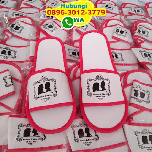 sandal hotel spon 53625