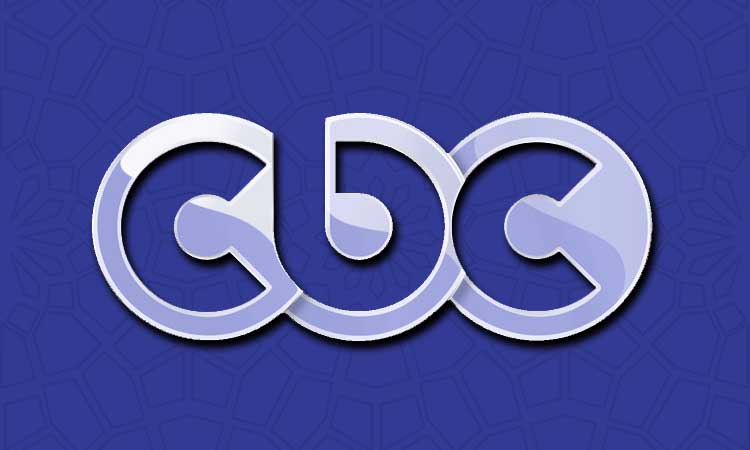 تعرف على مواعيد برامج قناة CBC في رمضان 2018