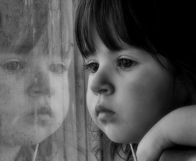 Gambar Emo Depresi