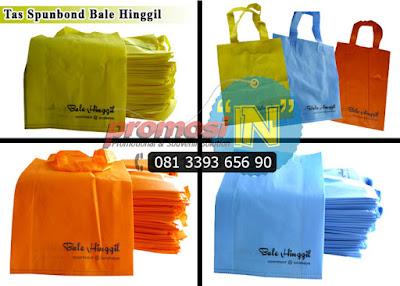 Vendor Tas Parcel Banda Aceh