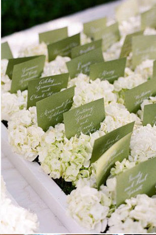 Emerald Green Wedding Ideas Sonal J Shah Event Consultants Llc