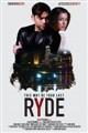 Ryde 2017 - Legendado