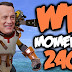 Dota 2 WTF Moments 240