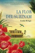 http://lecturasmaite.blogspot.com.es/2015/03/novedades-marzo-la-flor-de-surinam-de.html