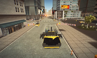 Download gratis Construction Simulator 2 Mod Apk Unlimited Money