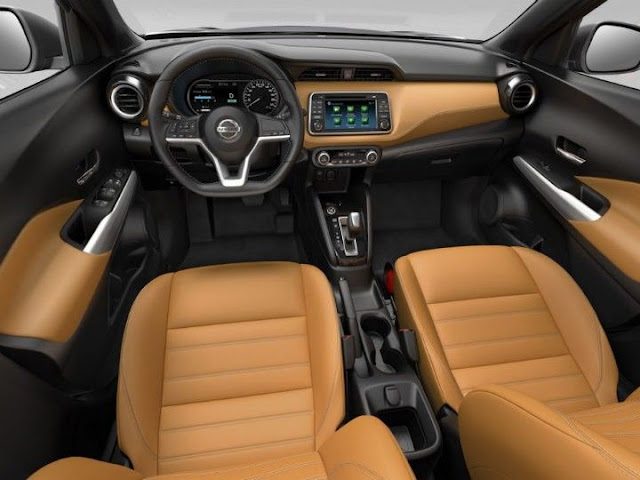 nissan-kicks-interior-dashboard