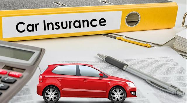 Memilih Perusahaan Asuransi Mobil Terbaik