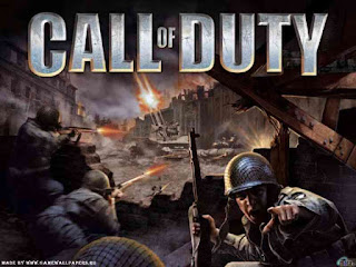 Call Of Duty 1 Game Free Download