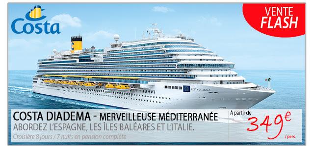 http://clic.reussissonsensemble.fr/click.asp?ref=724998&site=13413&type=text&tnb=3&diurl=http%3A%2F%2Fwww.voyages-auchan.com%2Fcroisiere%2Fmediterranee%2Fmerveilleuse-mediterranee-avec-le-costa-diadema-269886.html%3Futm_source%3D%26utm_medium%3DPartenaire%26utm_campaign%3DAffilinet%20
