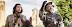 'O Homem que Matou Dom Quixote' estreará nos cinemas brasileiros