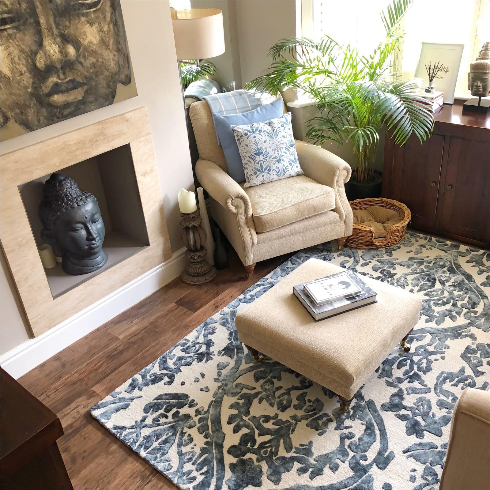 homeware at marks spencer wiw my midlife fashion. Black Bedroom Furniture Sets. Home Design Ideas