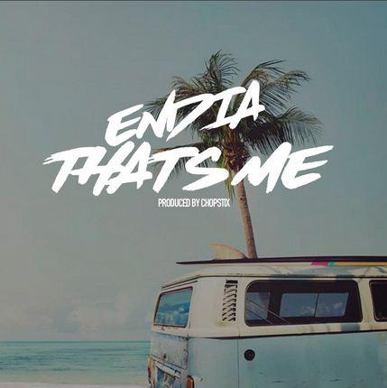 endia-thats-me-prod-by-chopstix