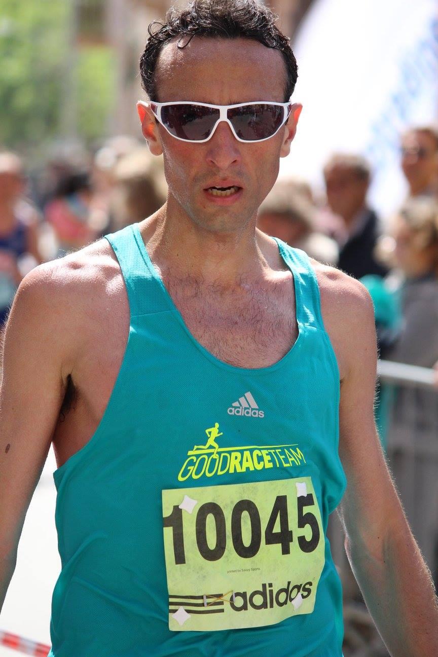 3362ad1f7b2 Filippo Running and Much More  Mezza Maratona di Marsala - Un Terzo ...