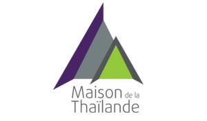 La Maison de la Thaïlande - Article, Photos, liens et recettes