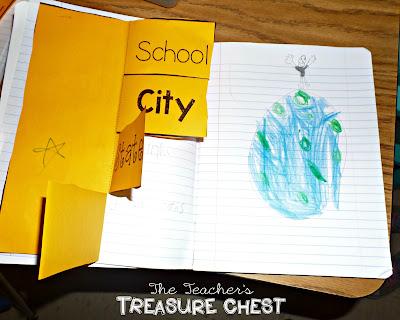 https://www.teacherspayteachers.com/Product/Map-Skills-Bundle-1078257