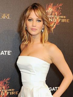 Jennifer Lawrence - $26 juta