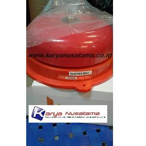 Jual RoundBell EBL-1502 Termurah di Jakarta