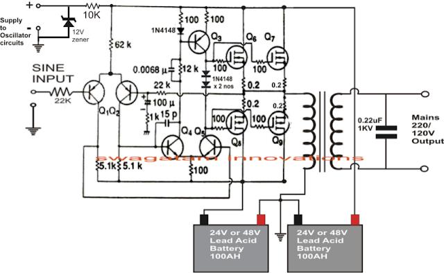 delta 40 640 wiring diagram