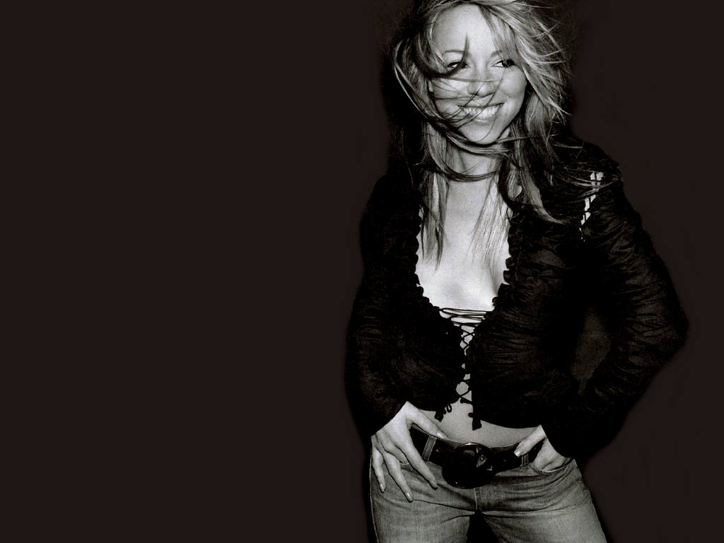 Mariah Carey Hot Pictures, Photo Gallery  Wallpapers Hot -3822