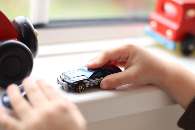 Ways on How to Save on Car Insurance