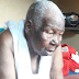 132-Yr-Old Woman Reveals Oshiomhole's Secret