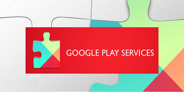 Google Play Services v11.0.62 APK to Download For all Android 4+ Devices [Quick Post]