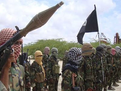 Scores of Somali Militants Killed in Fighting, Airstrike Near Kismayo Military Base