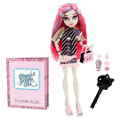 Monster High Rochelle Goyle Ghoul's Night Out Doll
