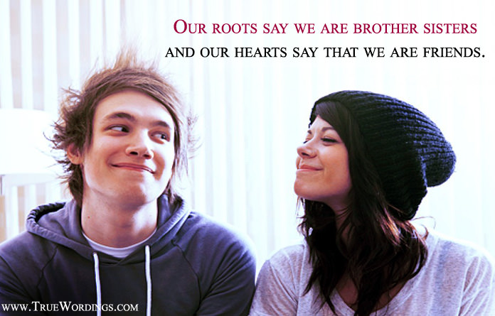 brother-sister-are-likes-friends-quotes