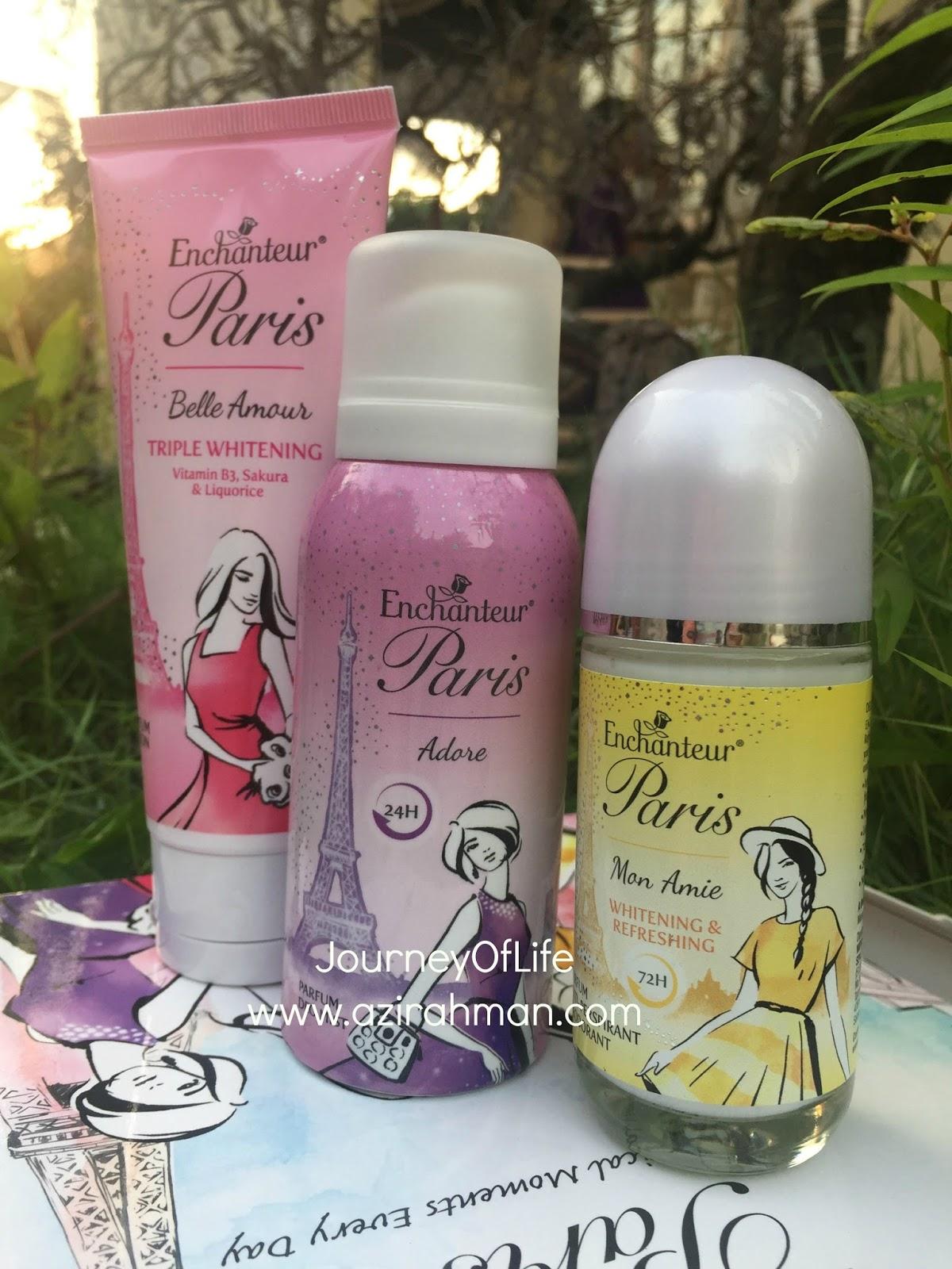 enchanteur products, enchanteur perfume, enchanteur price, enchanteur lotion