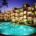 Ελληνικά ξενοδοχεία: τα πιό περιζήτητα στη Γερμανία τον Ιούνιο