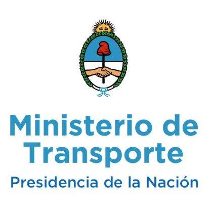 El gobierno invertirá 222 millones de pesos para construir Metrobus en Florencio Varela