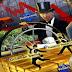ΙΩΑΝΝΑ ΒΑΦΕΙΑΔΟΥ : Η ΠΑΓΚΟΣΜΙΑ ΤΡΑΠΕΖΟΠΟΛΙΤΙΚΟΔΗΜΟΣΙΟΓΡΑΦΙΚΗ ΜΑΦΙΑ ΚΑΙ ΠΩΣ ΑΦΑΝΙΖΕΤΑΙ ΣΗΜΕΡΑ!