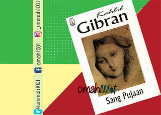E-Book: Sang Pujaan, Omah1001
