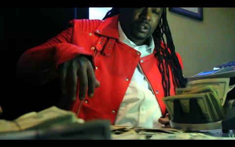VIDEO REVIEW: Shorty Sixx - Money Counter (Dir. @BasikDaKidd)
