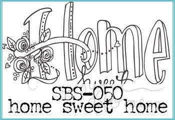 https://3.bp.blogspot.com/-D6Ap9kYwZqg/WTw_RHP2nKI/AAAAAAAAozI/FHDvwGTTJNYKrox_tPXUAx_PQ4rJurSjQCLcB/s400/sbs-050-home-sweet-home.jpg