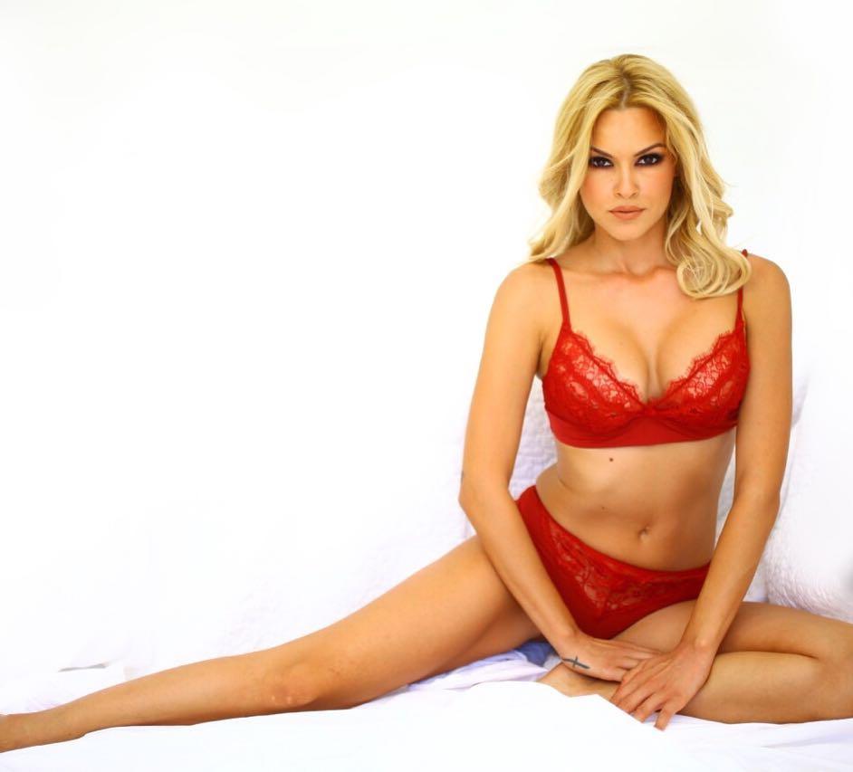 καλύτερες θέσεις σεξ για τρίο