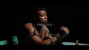 Download Video   Freyzoo - Broken