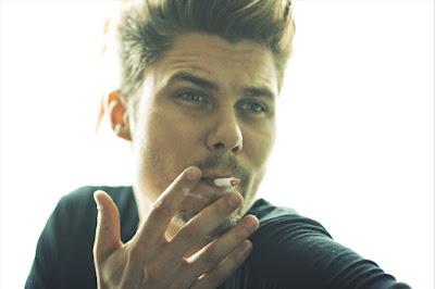 Trik Berhenti Merokok Secara Total